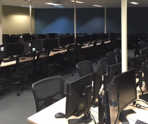 California Work Space For Rent New Horizons Room Rents