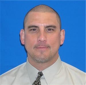 Adrian Gonzalez