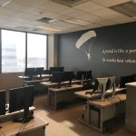 Burbank conference room for rent