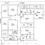 Old Floorplan Reno meeting spaces